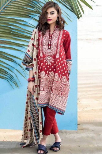 Khaadi Summer Collection