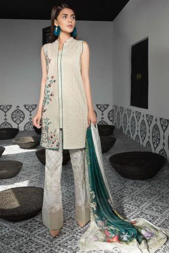 Mahgul Luxury Lawn Dresses.jpg1