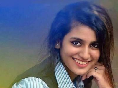 Pariya Parkash