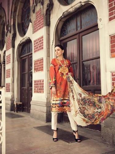 Raj Bari Luxury Lawn.jpg11