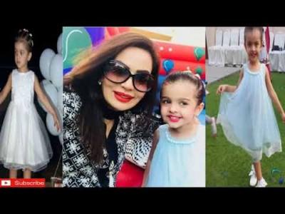 Sadia Imam1