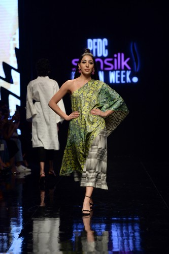 Sania Maskatiya Pret Collection 10