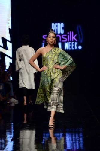 Sania Maskatiya Pret Collection 11