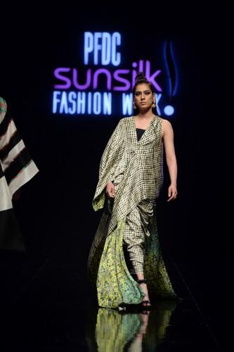 Sania Maskatiya Pret Collection 3