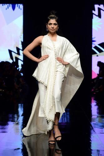 Sania Maskatiya Pret Collection 4