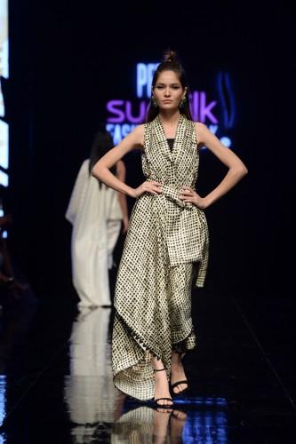 Sania Maskatiya Pret Collection 5