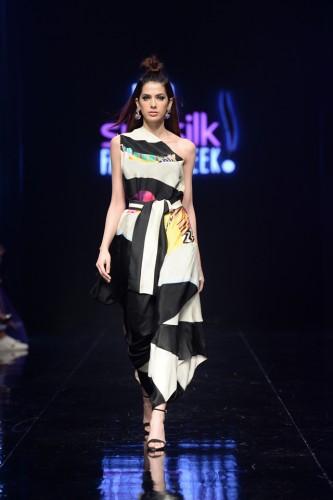 Sania Maskatiya Pret Collection1