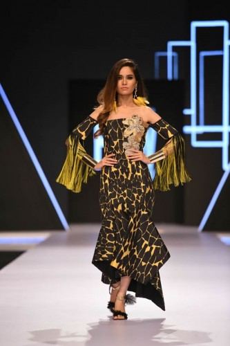 Ayesha F Hashwani12