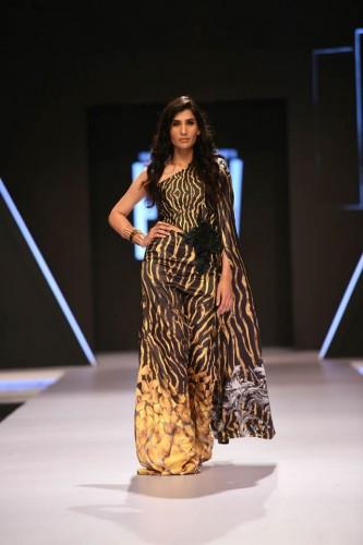Ayesha F Hashwani14