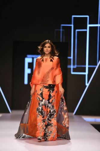 Ayesha F Hashwani15