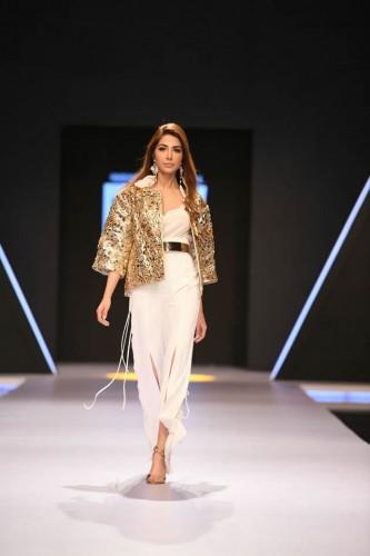 Ayesha F Hashwani5