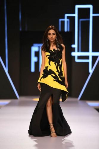 Ayesha F Hashwani6