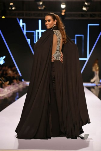 Ayesha F Hashwani9