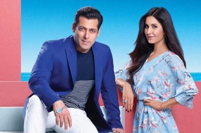 katrina and sulman khan