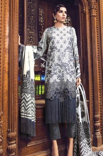 Alkaram Dresses10