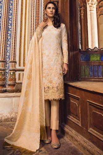 Alkaram Dresses11