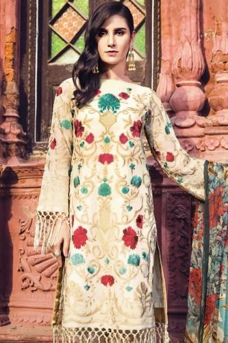 Alkaram Dresses2