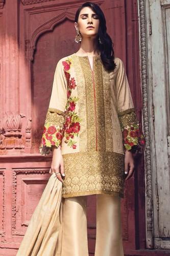 Alkaram Dresses5