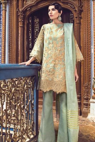 Alkaram Dresses6