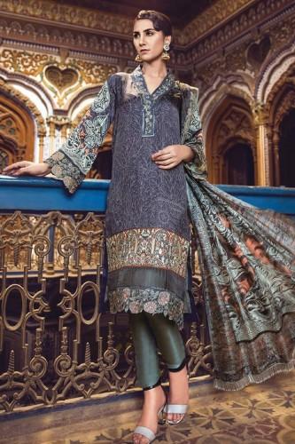 Alkaram Dresses8