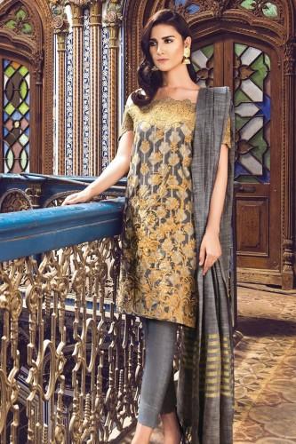 Alkaram Dresses9