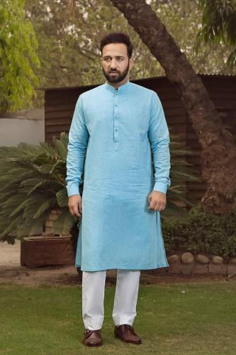 Designer Ethnic Wear1
