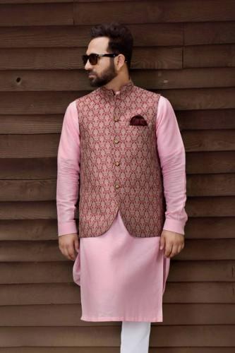 Designer Ethnic Wear112