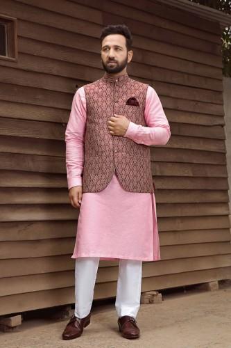 Designer Ethnic Wear2