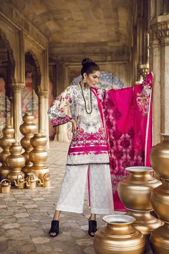 Ethnic By Outfitters2