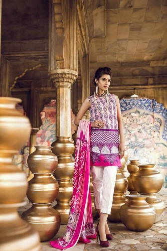 Ethnic By Outfitters4