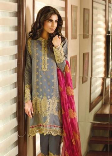 Faraza Khan
