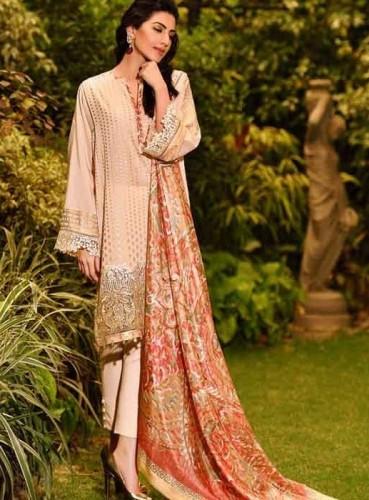 Faraza Khan3