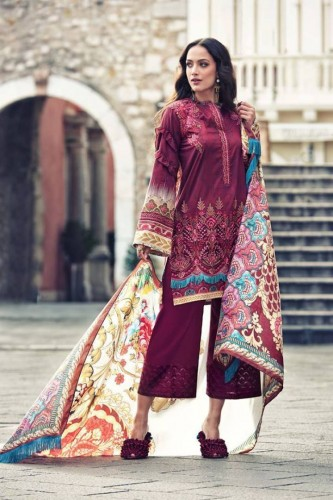 Faraza Khan4