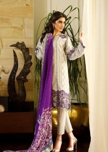 Faraza Khan8