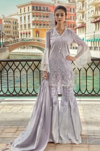 Maria B fashion10