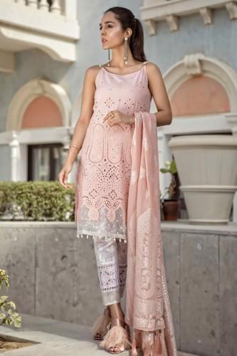 Maria B fashion11