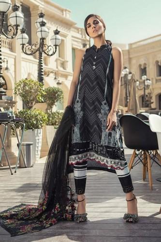 Maria B fashion2