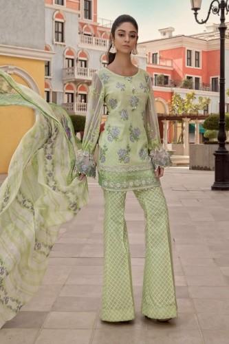 Maria B fashion9