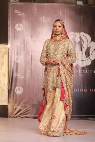 Reema Ahsan Bridal Dresses