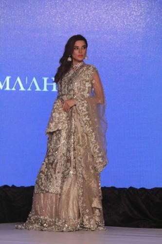 Reema Ahsan latest dresses