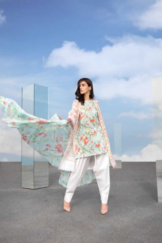 Sapphire Eid Collection 12