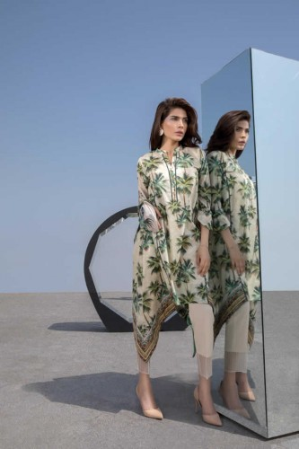 Sapphire Eid Collection 2