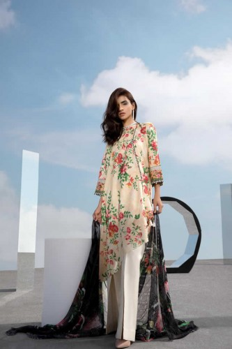 Sapphire Eid Collection 9