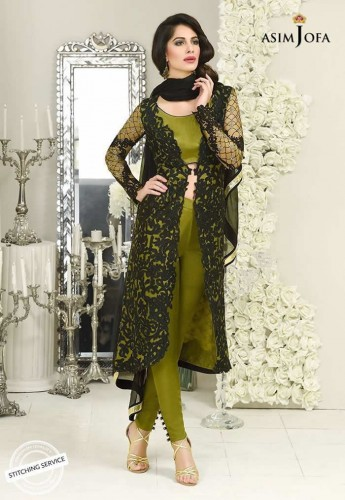 Asim Jofa Luxury1