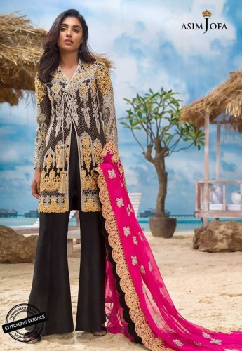 Asim Jofa Luxury4