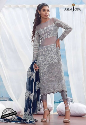 Asim Jofa Luxury5