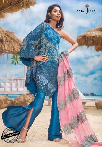 Asim Jofa Luxury6