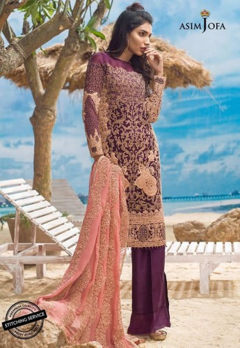 Asim Jofa Luxury8
