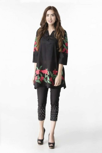 Ethnic by Outfitters11