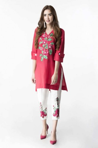Ethnic by Outfitters12